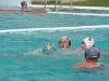 20080623_strandavato_059