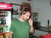 20080630_szezonzaro_024
