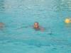 20080630_szezonzaro_038