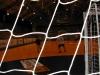 20081229_evzarofocizas_010