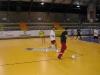 20081229_evzarofocizas_019