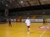 20081229_evzarofocizas_020