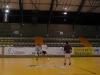 20081229_evzarofocizas_029