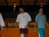 20081229_evzarofocizas_032