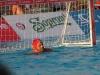 20090715_magyarauszt_020