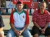 20090715_magyarauszt_122