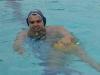 20100628_idenyzaro_029