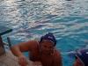 20100628_idenyzaro_071