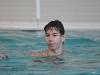 20111008_gyongyoson_meccs_142