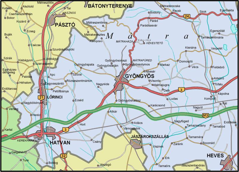 mátraháza térkép Gyöngyösi Alligátorok Vízilabda Club » Gyöngyösről mátraháza térkép